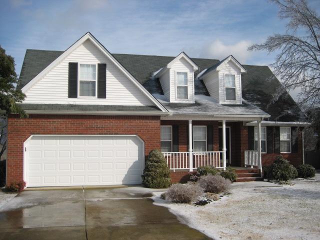Rental Homes for Rent, ListingId:32363560, location: 3110 Overhill Ct Murfreesboro 37130