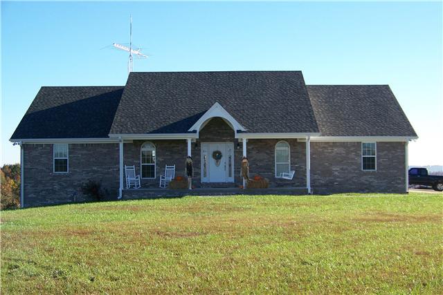 Real Estate for Sale, ListingId: 32363656, Waynesboro,TN38485
