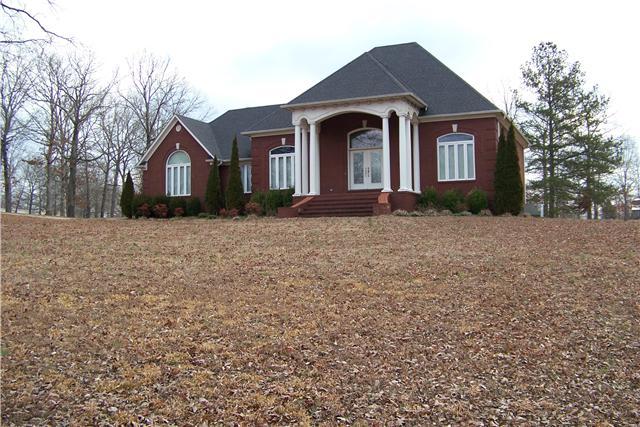 Real Estate for Sale, ListingId: 32363658, Iron City,TN38463