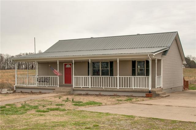 Real Estate for Sale, ListingId: 32363408, Cumberland Furnace,TN37051