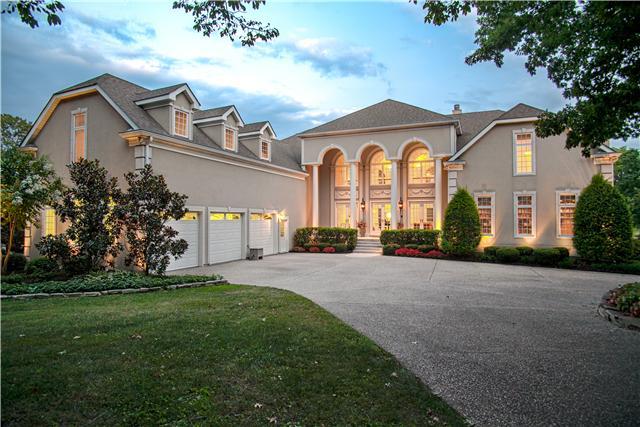Real Estate for Sale, ListingId: 32363440, Hendersonville,TN37075