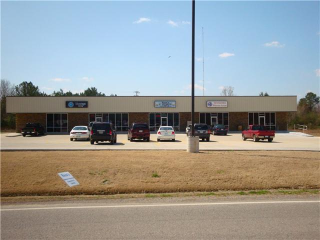 Rental Homes for Rent, ListingId:32363720, location: 26040 Main Street Ardmore 38449
