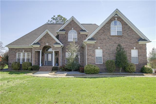 Real Estate for Sale, ListingId: 32363662, Lafayette,TN37083