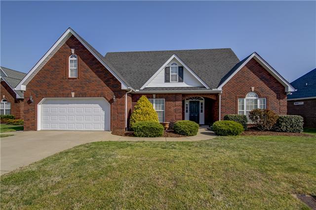 2618 Westhaven Dr, Murfreesboro, TN 37128