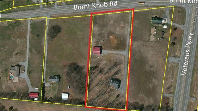 Real Estate for Sale, ListingId: 32377629, Murfreesboro,TN37128