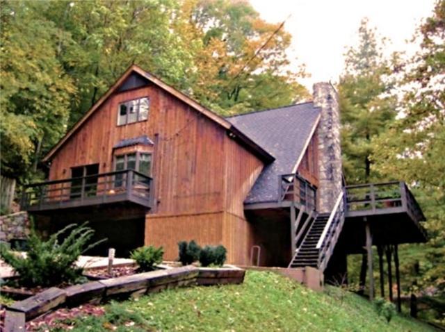 Rental Homes for Rent, ListingId:32377657, location: 209 Rolling Fork Court Nashville 37205