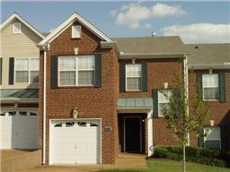 Rental Homes for Rent, ListingId:32410297, location: 28 Fawn Creek Pass Nashville 37214