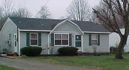 Rental Homes for Rent, ListingId:32410633, location: 236 Tobacco Road Clarksville 37042