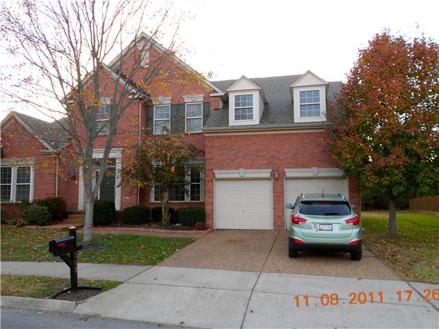 Rental Homes for Rent, ListingId:32410566, location: 207 Tyne Drive Franklin 37064