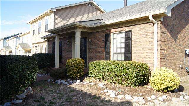 Rental Homes for Rent, ListingId:32410323, location: 840 Brentwood Pointe Brentwood 37027