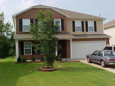 Rental Homes for Rent, ListingId:32410468, location: 5308 Skip Jack Dr Antioch 37013