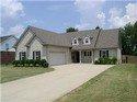 415 Forrest Pointe Dr, Murfreesboro, TN 37130