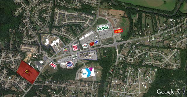 Real Estate for Sale, ListingId: 32410827, Nashville,TN37221