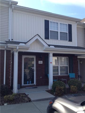 Rental Homes for Rent, ListingId:32410841, location: 1824 Shaylin Loop Antioch 37013