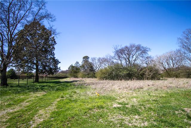 Real Estate for Sale, ListingId: 32410178, Murfreesboro,TN37129