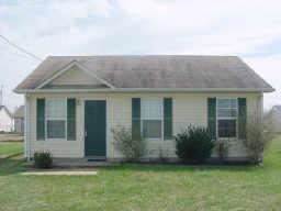 Rental Homes for Rent, ListingId:32410822, location: 963 Stateline Rd. Oak Grove 42262
