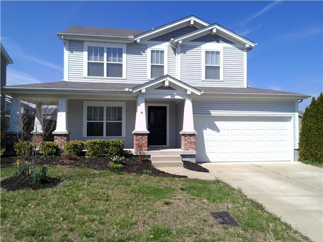 Rental Homes for Rent, ListingId:32410431, location: 4568 Hawthorn Dr Nashville 37214