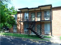 Rental Homes for Rent, ListingId:32410337, location: 2601 Hillsboro Pike, # A1 Nashville 37212