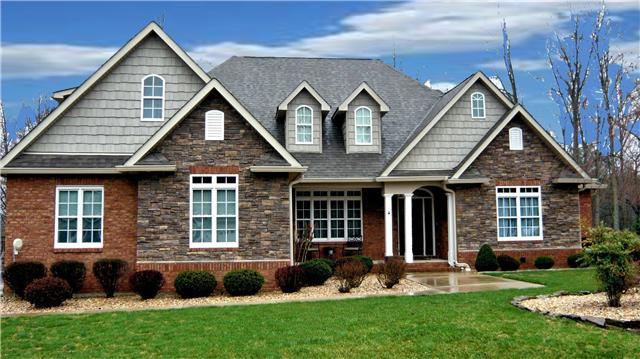 Real Estate for Sale, ListingId: 32410624, Lynchburg,TN37352