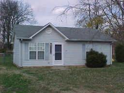 Rental Homes for Rent, ListingId:32410824, location: 109 Gail Oak Grove 42262