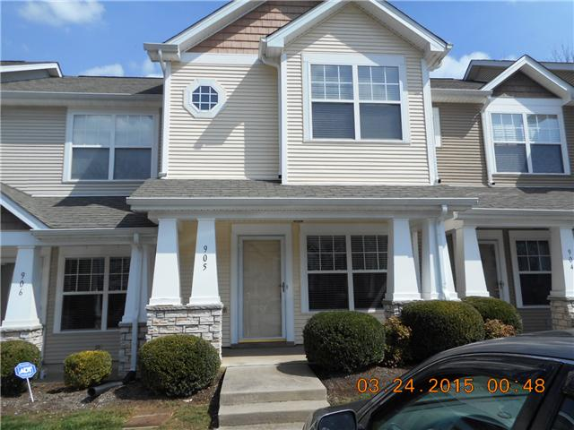 Rental Homes for Rent, ListingId:32410061, location: 3535 Bell Road Nashville 37214
