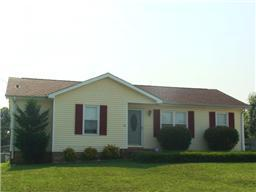 Rental Homes for Rent, ListingId:32410825, location: 565 Danielle Clarksville 37042