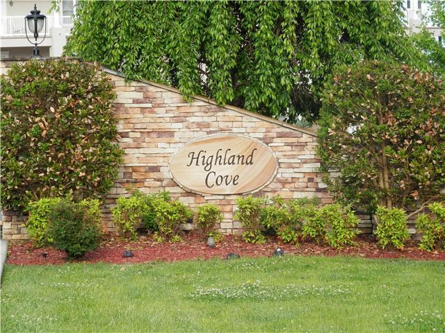 Real Estate for Sale, ListingId: 32410834, Liberty,TN37095
