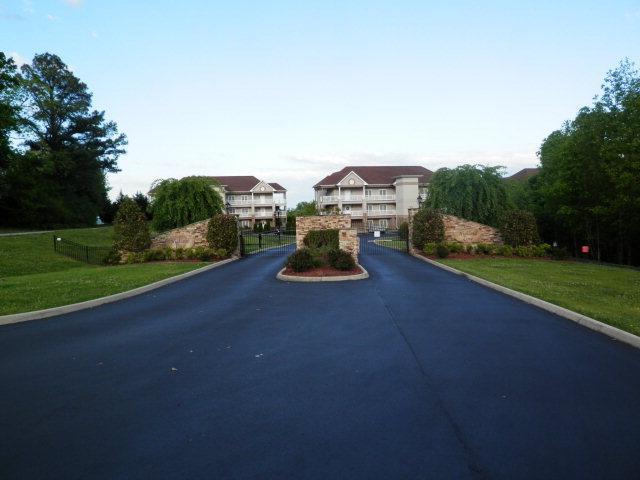 Real Estate for Sale, ListingId: 32410835, Liberty,TN37095