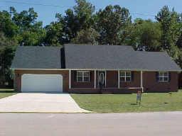 Real Estate for Sale, ListingId: 32410847, Manchester,TN37355