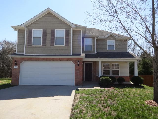 Rental Homes for Rent, ListingId:32410388, location: 2856 Meadow Glen Mt Juliet 37122