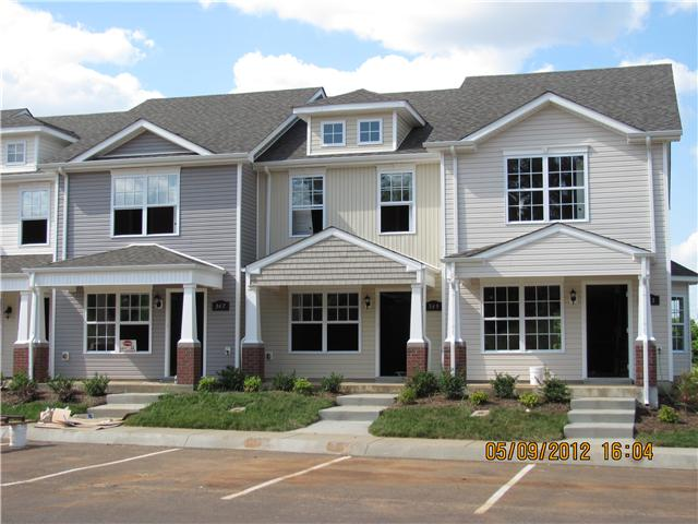 Rental Homes for Rent, ListingId:32447161, location: 314 Sam Houston Circle Clarksville 37043