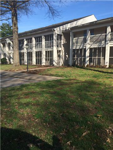 Rental Homes for Rent, ListingId:32447410, location: 1280D9 Middle Tennessee Blvd Murfreesboro 37130