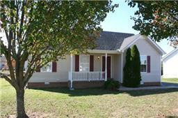 Rental Homes for Rent, ListingId:32447411, location: 2620 Calais Court Murfreesboro 37127