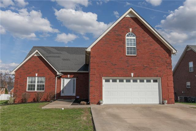 Real Estate for Sale, ListingId: 32446996, Murfreesboro,TN37129