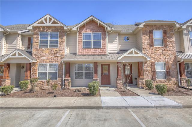 Rental Homes for Rent, ListingId:32447010, location: 563 River Rock Blvd. Murfreesboro 37128