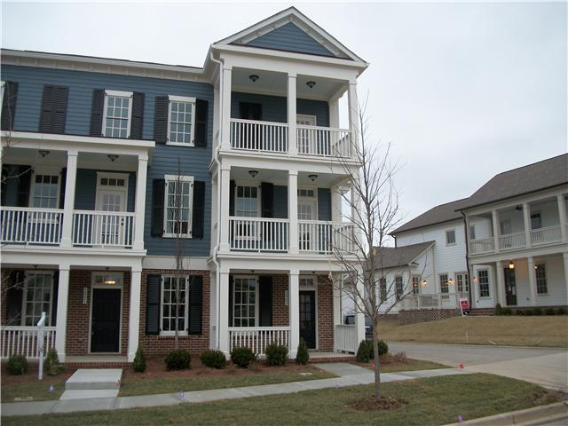 Rental Homes for Rent, ListingId:32447096, location: 5003 Captain Freeman Pkwy Franklin 37064