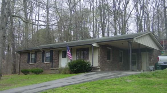 Rental Homes for Rent, ListingId:32447257, location: 412 Cedarview Dickson 37055