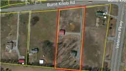 Real Estate for Sale, ListingId: 32446997, Murfreesboro,TN37129