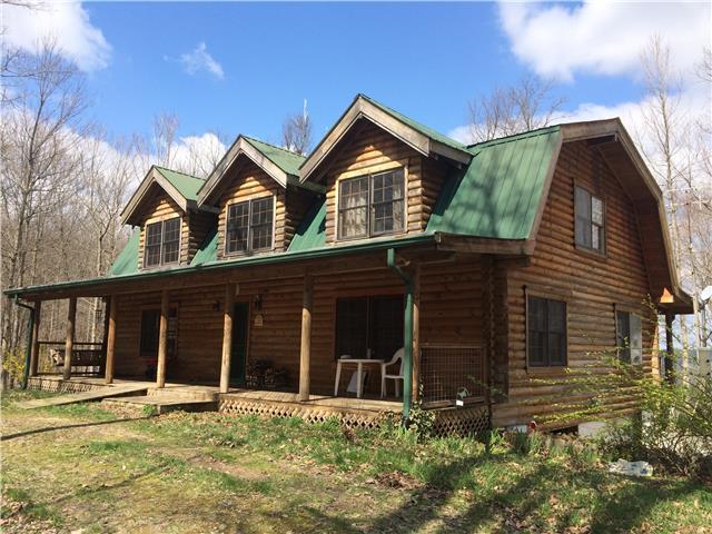 Real Estate for Sale, ListingId: 32447252, Sewanee,TN37375