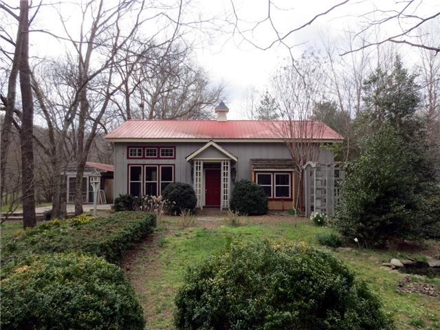 Rental Homes for Rent, ListingId:32447098, location: 6608 Leipers Creek Road Columbia 38401