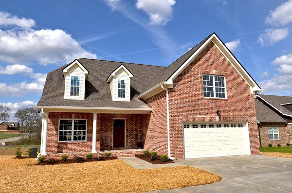 116 Nutcracker Dr, Eagleville, TN 37060