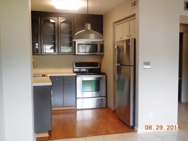 Rental Homes for Rent, ListingId:32447088, location: 1900 Richard Jones Rd, C-211 Nashville 37215