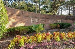 Rental Homes for Rent, ListingId:32520435, location: 409 Ashlawn Ct. Nashville 37215