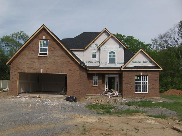 Real Estate for Sale, ListingId: 32520048, Murfreesboro,TN37129