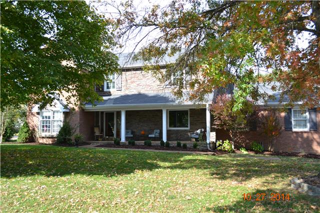 Rental Homes for Rent, ListingId:32520167, location: 8358 Carriage Hills Drive Brentwood 37027