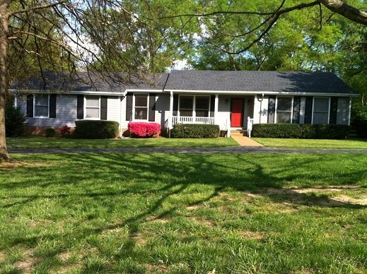 Rental Homes for Rent, ListingId:32520436, location: 1524 Sam Houston Drive Brentwood 37027