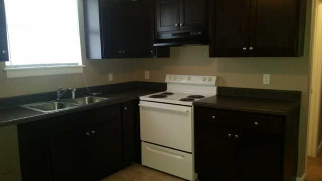 Rental Homes for Rent, ListingId:32520924, location: 221 E Webster Ave Madison 37115