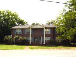 Rental Homes for Rent, ListingId:32520925, location: 762 Holder Dr. Nashville 37217