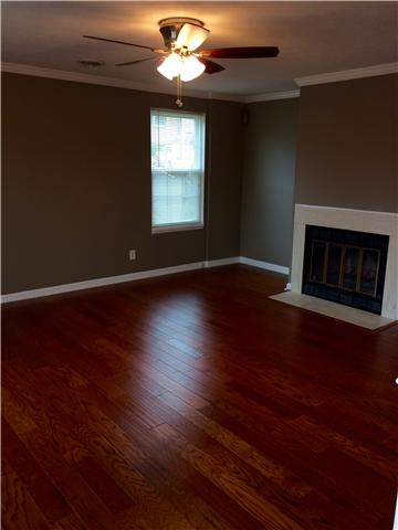 Rental Homes for Rent, ListingId:32521304, location: 315 Timberway Circle Nashville 37214