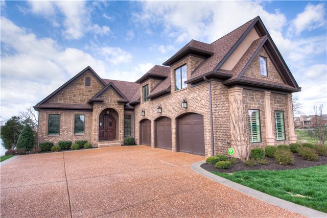 Real Estate for Sale, ListingId: 32520642, Gallatin,TN37066